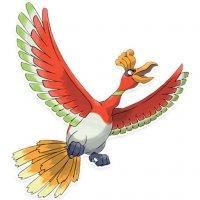 pokemon stickers telegram 26