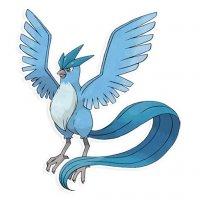 pokemon stickers telegram 28
