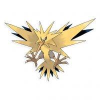 pokemon stickers telegram 29