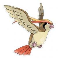 pokemon stickers telegram 32