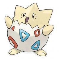 pokemon stickers telegram 33