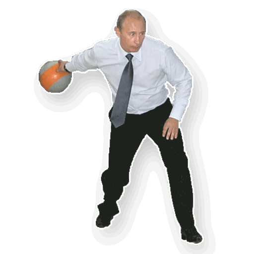 putin stickers telegram 31