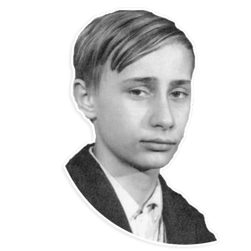 putin stickers telegram 33