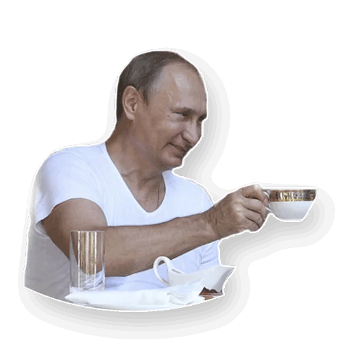 putin stickers telegram 43