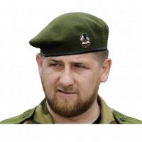 ramzan kadyrov stickers telegram 09