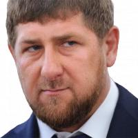 ramzan kadyrov stickers telegram 31