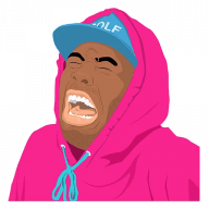 rap stickers telegram 02