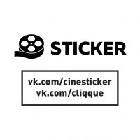 rik morty stickers telegram 18
