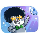 sberkot stickers telegram 23