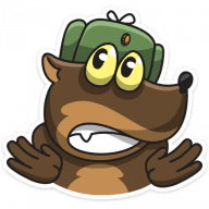 serzhant pes stickers telegram 41