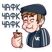 slavik stickers telegram 02