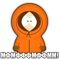 south park stickers telegram 04
