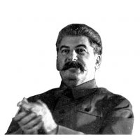 stalin stickers telegram 10