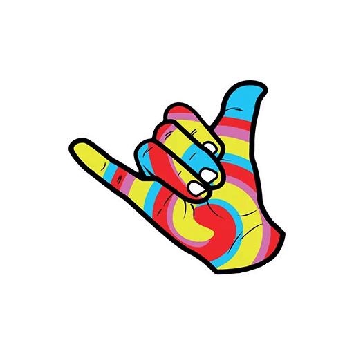 studencheskie stickers telegram 29