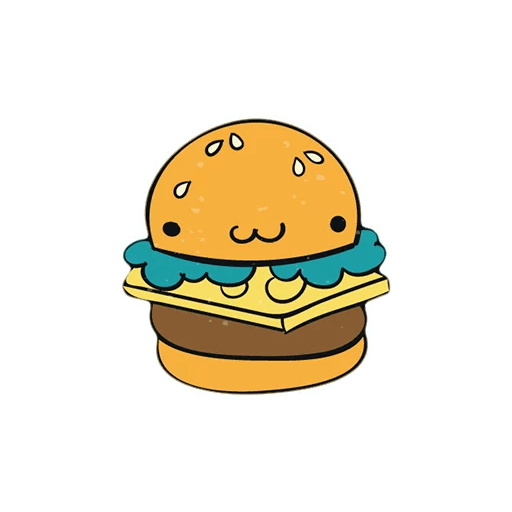 studencheskie stickers telegram 30