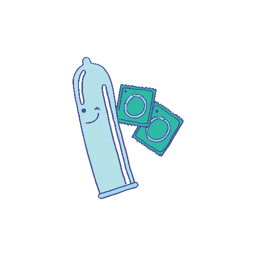 studencheskie stickers telegram 53