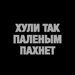 ty chjo stickers telegram 16