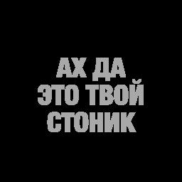 ty chjo stickers telegram 17
