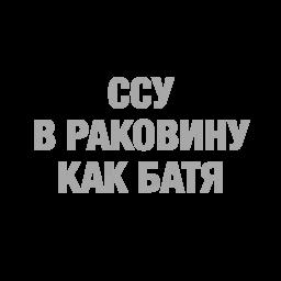 ty chjo stickers telegram 33