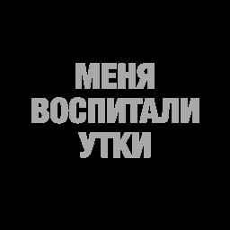 ty chjo stickers telegram 34