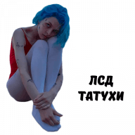 vinishko tjan stickers telegram 10
