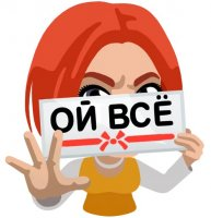 vk faces stickers telegram 05
