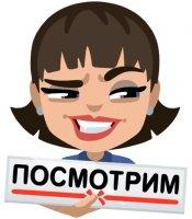 vk faces stickers telegram 07