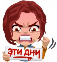 vk faces stickers telegram 09
