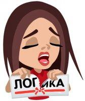 vk faces stickers telegram 12