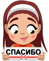 vk faces stickers telegram 16