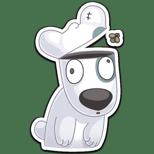 vk mobajl stickers telegram 04