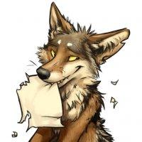 volk stickers telegram 11