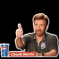 vse memy interneta stickers telegram