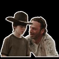 vse memy interneta stickers telegram 03