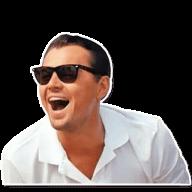 vse memy interneta stickers telegram 07
