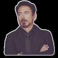 vse memy interneta stickers telegram 10
