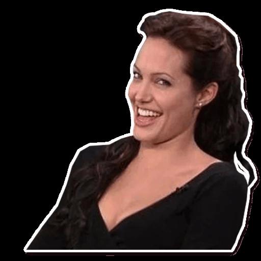 vse memy interneta stickers telegram 15