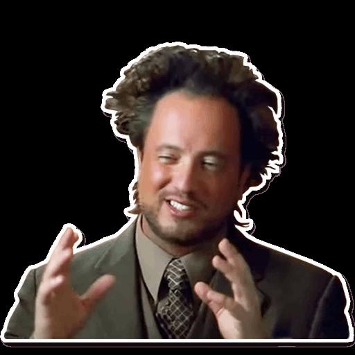 vse memy interneta stickers telegram 21