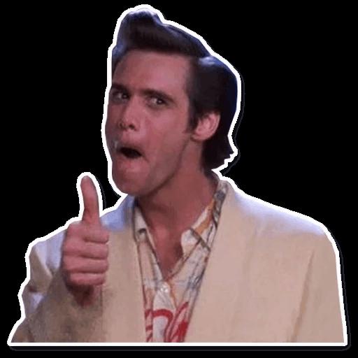 vse memy interneta stickers telegram 22