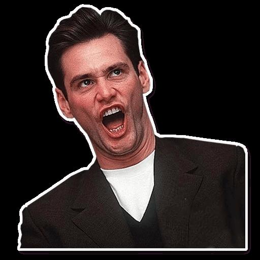 vse memy interneta stickers telegram 23