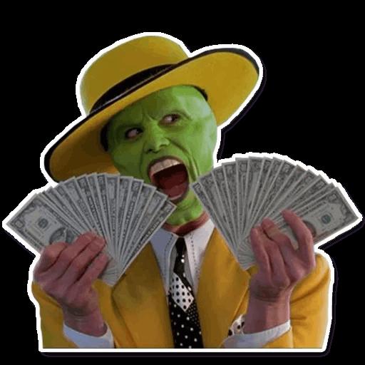 vse memy interneta stickers telegram 24