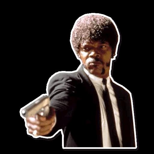 vse memy interneta stickers telegram 38