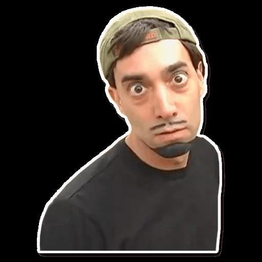 vse memy interneta stickers telegram 46