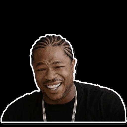 vse memy interneta stickers telegram 52