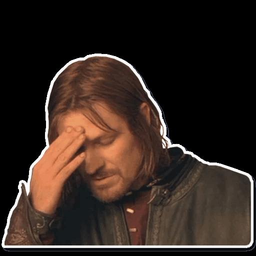 vse memy interneta stickers telegram 53