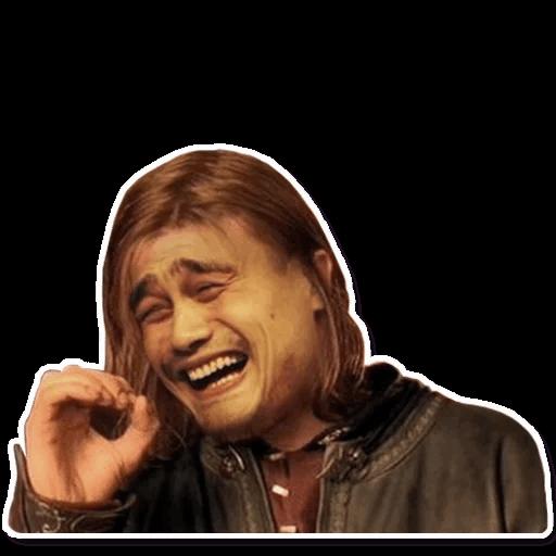 vse memy interneta stickers telegram 55