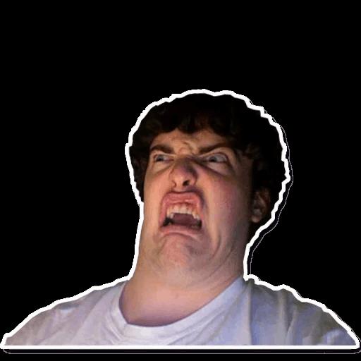 vse memy interneta stickers telegram 57