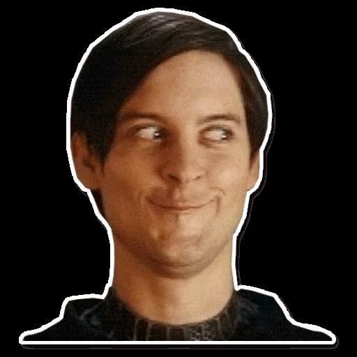 vse memy interneta stickers telegram 58