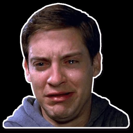 vse memy interneta stickers telegram 59