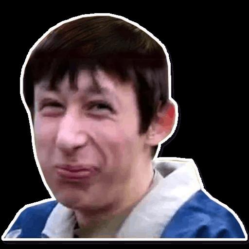 vse memy interneta stickers telegram 61
